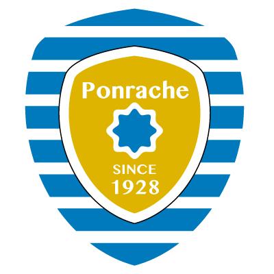 ponrache