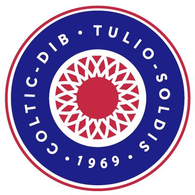 tulio02